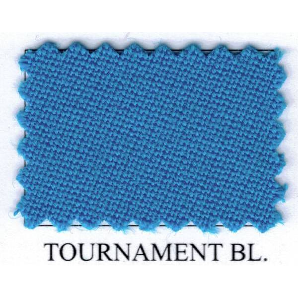 TOURNAMENT BLUE