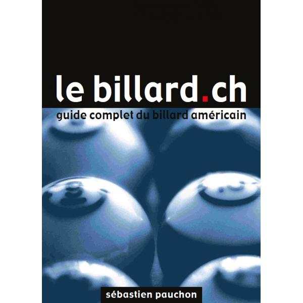 LE BILLARD.CH