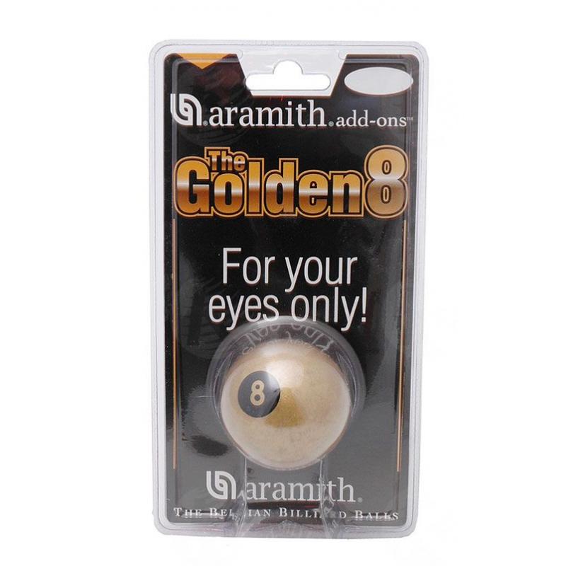 ARAMITH GOLDEN