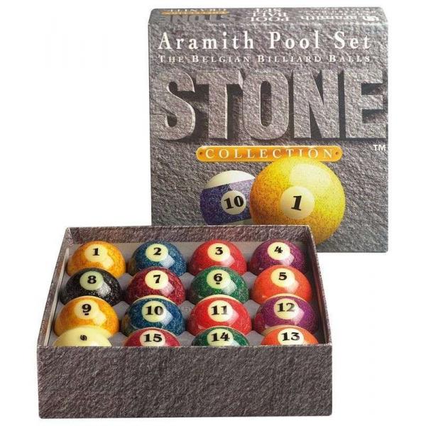 ARAMITH STONE
